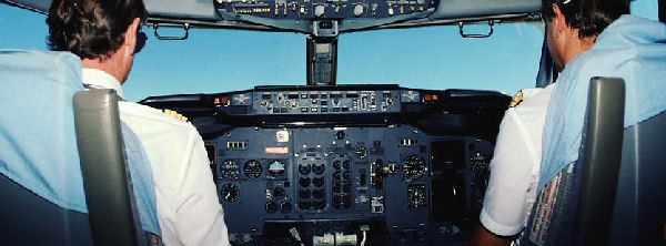 Flight-Deck-2-Cropped